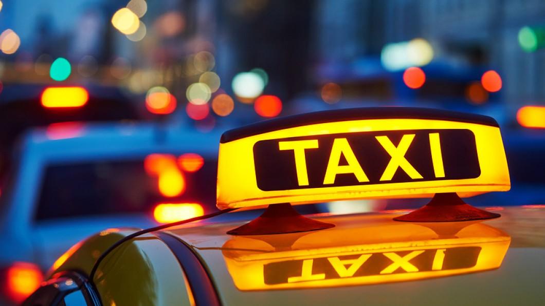 Intrant otorga plazo de 30 días a taxistas para que registren sus datos