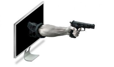 La Casa Blanca invita a tecnológicas a discutir sobre extremismo en la web