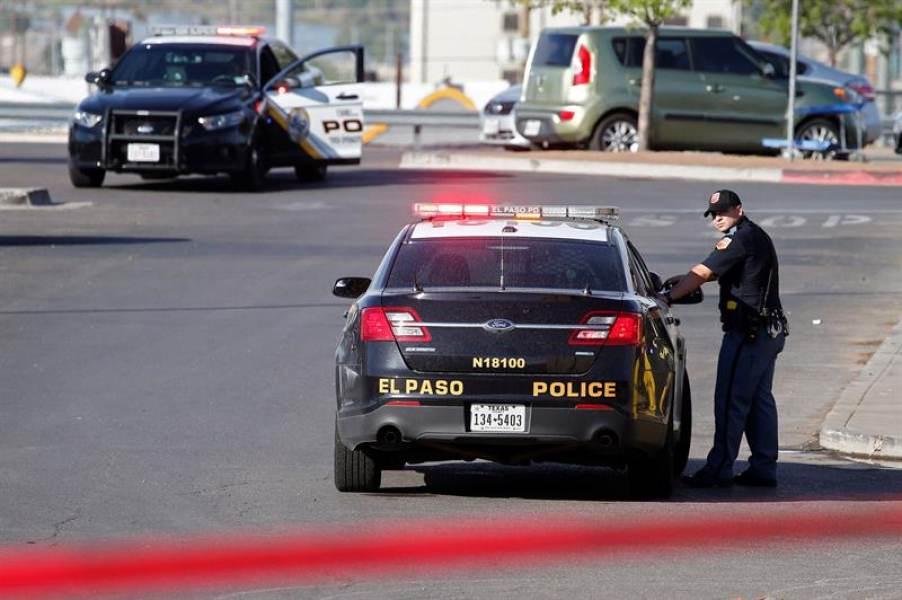 Suben los delitos de odio en Nueva Jersey, según datos de la Fiscalía General