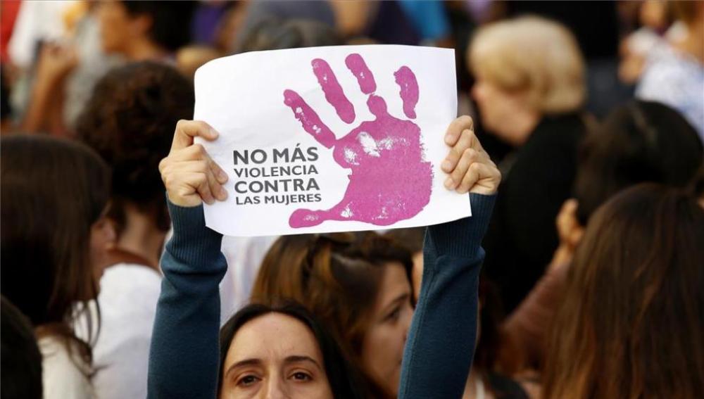 Detenidos seis hombres en Bilbao por una violación grupal a una joven de 18 años