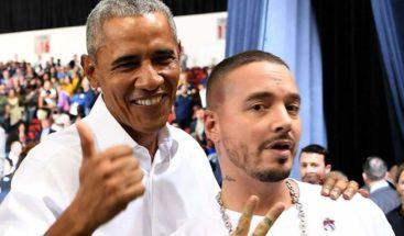 Obama elige