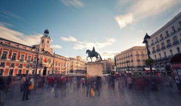 España, país invitado del Festival de Cine de la Cultura Hispana en EE.UU.