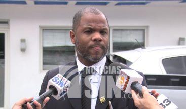 Menor que denunció a subdirector PN denuncia intentaron secuestrarla