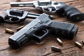 Más de 200 alcaldes de EE.UU. reclaman al Senado que aumente control de armas