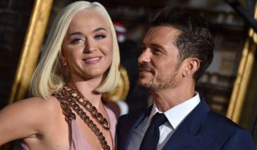 Descubre la razón de por qué Orlando Bloom nunca se divorciaría de Katy Perry