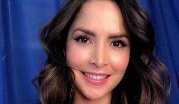Carmen Villalobos destaca el liderazgo femenino en
