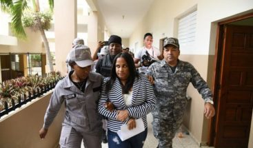 Se levantan más voces de personas alegadamente afectadas porla exfiscalizadora de Villa Vásquez