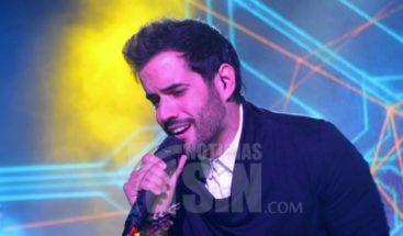 Manny Cruz pospone concierto en Hard Rock Live por Dorian