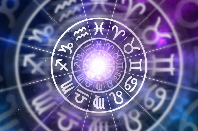 Horóscopos del 19 al 25 de agosto