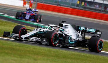 La Fórmula Uno presenta su calendario provisional para 2020 con 22 carreras