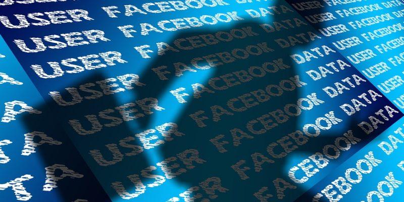 Facebook cierra por