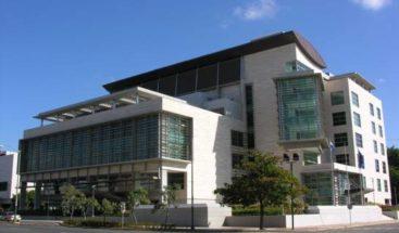 PGR dice autoridades no dan tregua en investigación caso