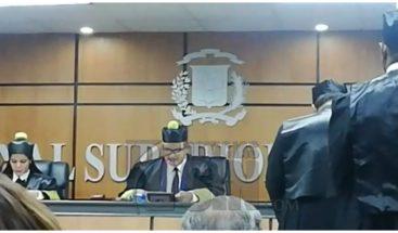 TSE declara inadmisible recurso buscaba inhabilitar a Hipólito y Leonel en elecciones 2020