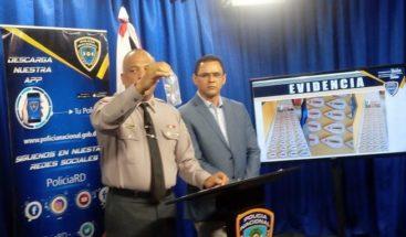 Alertan sobre venta de marihuana liquida para usarse en cigarrillos electrónicos