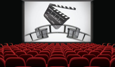 Festival de Cine de la Cultura Hispana en EEUU tendrá 65 filmes de 12 países