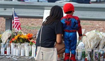 Cowboys, primer equipo profesional que hace donación a víctimas de El Paso