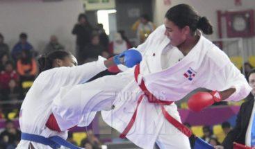 Juegos Panamericanos concluyen con participación histórica de República Dominicana