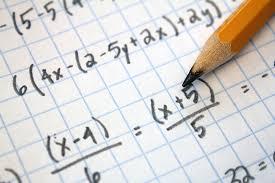 Consejos para superar dificultades en matemática