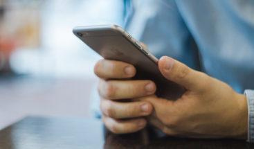 Detectan un método para hackear un iPhone mediante mensajes