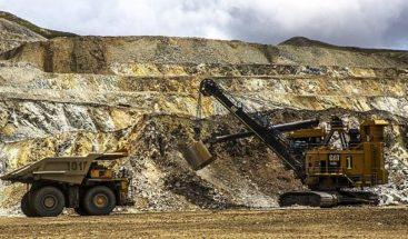 Southern pide diálogo a autoridades de Perú sobre suspendido proyecto minero