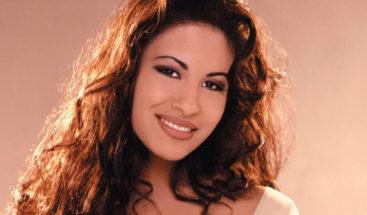 El tex-mex de Selena pondrá a dormir a bebés con