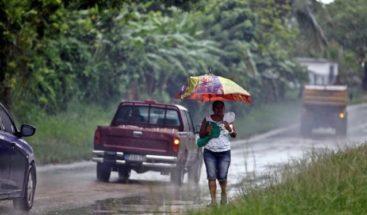 Más del 75 % de las carreteras de Cuba está en regular o mal estado