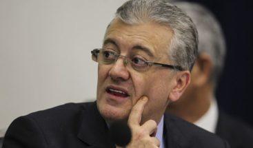Supremo de Brasil anula condena de expresidente de Petrobras en la Lava Jato