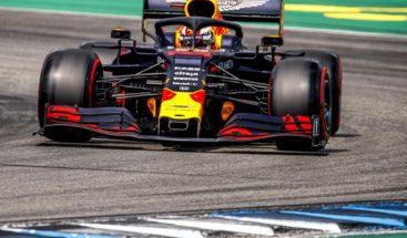 Equipos F1 dan su visto bueno a un Mundial de 22 carreras en 2020