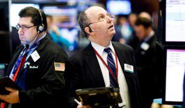 Wall Street cierra en verde a pesar de los temores a una recesión