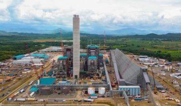 PC cuestiona auditoría de Cámara de Cuentas a termoeléctrica Punta Catalina