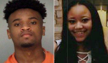 Condenan a cadena perpetua a un adolescente que mató a su hermana en una pelea por la clave del wifi