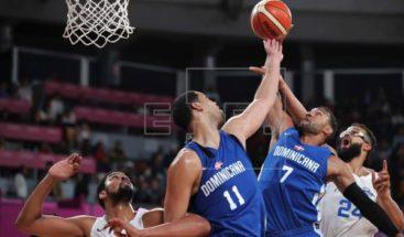 Puerto Rico finalista panamericano tras una dura pelea con República Dominicana