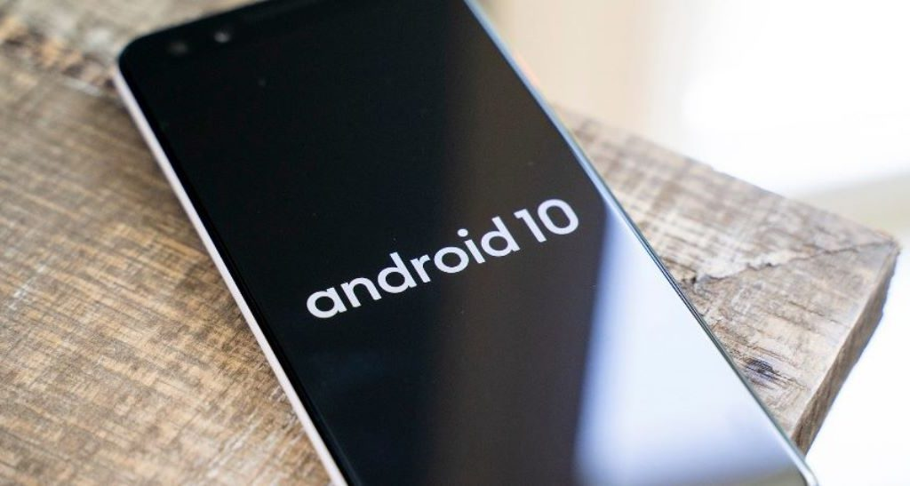 android_10_logo_1-1024x547