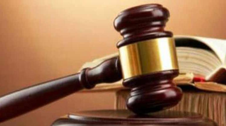 Tres meses de prisión preventiva contra acusado de pertenece a banda dedicada al sicariato