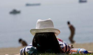 Alergias de verano, los cambios favorecen su aparición