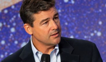 Kyle Chandler se suma a Felicity Jones en la nueva película de George Clooney