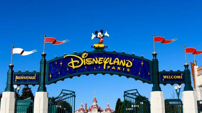 Frozen y Marvel, estrellas de la nueva temporada de Disneyland París