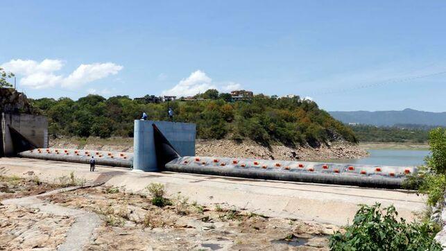 Aumento del nivel del mar amenaza a comunidades costeras y DDHH en Honduras