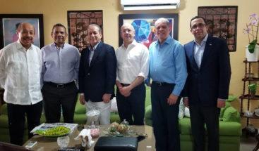 Más de 70 precandidatos delPLDhan renunciado a sus aspiraciones políticas