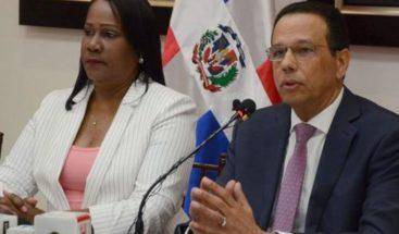 Minerd y ADP reanudan diálogo; acuerdan seguir avanzando en mejoras educativas