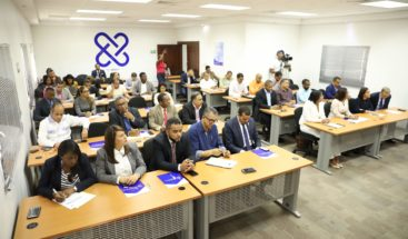 PGR inicia programa para la persecución de los delitos electorales