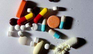 Abuso de opioides causa infecciones cardíacas y es
