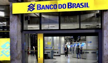 Nueva fase de Lava Jato contra lavado de dinero en estatal Banco do Brasil