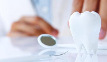 Más de 70 conferencistas participarán en el Congreso Internacional de Odontología