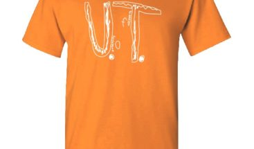 Acosan a un niño por dibujarse la camiseta de su equipo a mano y su diseño termina siendo oficial