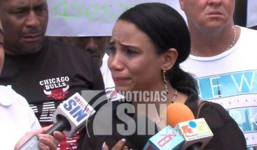 Luego de cinco años mañana es la audiencia final en juicio de acusados por muerte de regidor Bayaguana