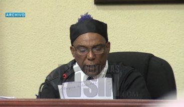 Condenan a 3 años exfuncionarios del SEMMA por desfalco al Estado por más de 500 millones de pesos