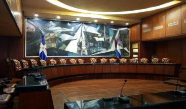 SCJ se alista para el inicio de juicio de fondo del caso Odebrecht