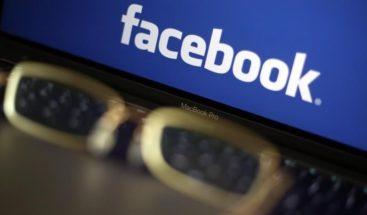 Facebook compra empresa dedicada al control de ordenadores con el cerebro