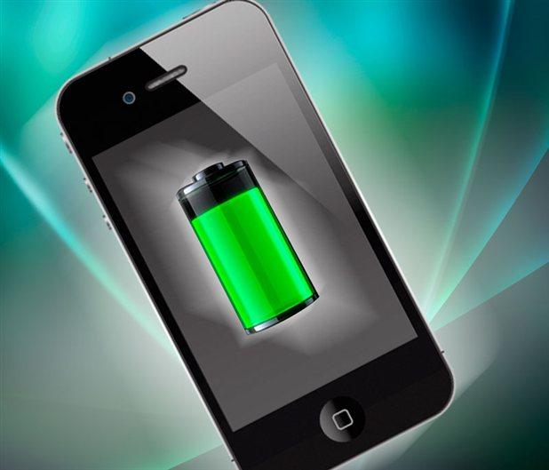 Falsas creencias sobre la batería del móvil que muchos creen ciertas